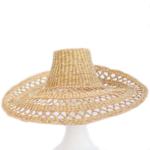 sombrero alicia 3