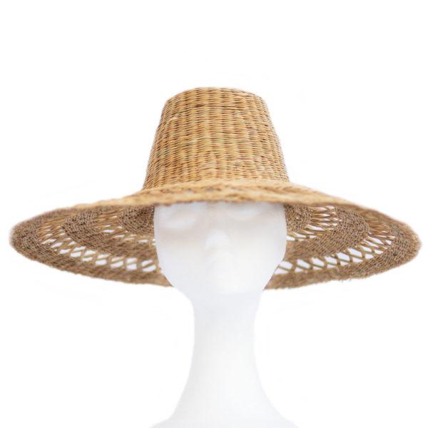 sombrero alicia estilo 2