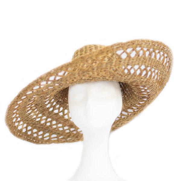 sombrero alicia estilo1
