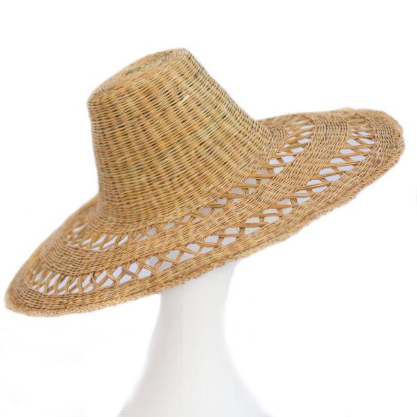sombrero alicia estilo2