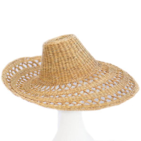 sombrero alicia2