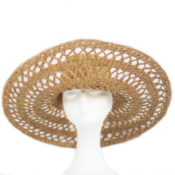 sombrero aliciaestilo 1