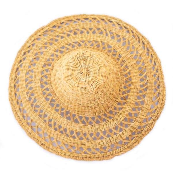 sombrero arriba estilo1 1