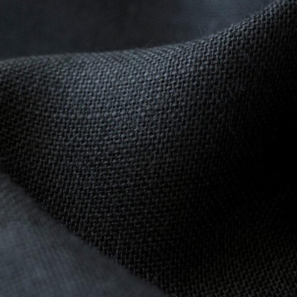 tela negra