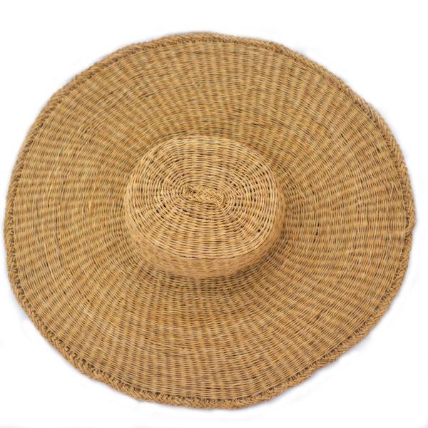 sombrero esilo3 arriba