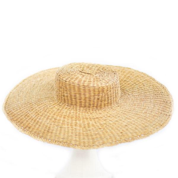 sombrero estilo3 frente