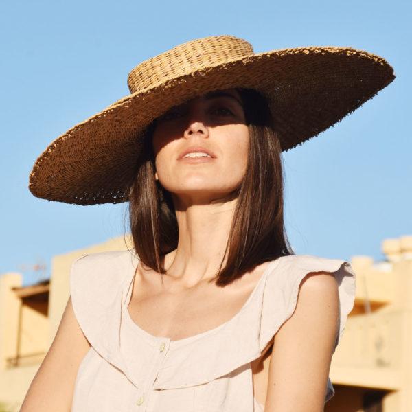 sombrero estilo3 modelo2