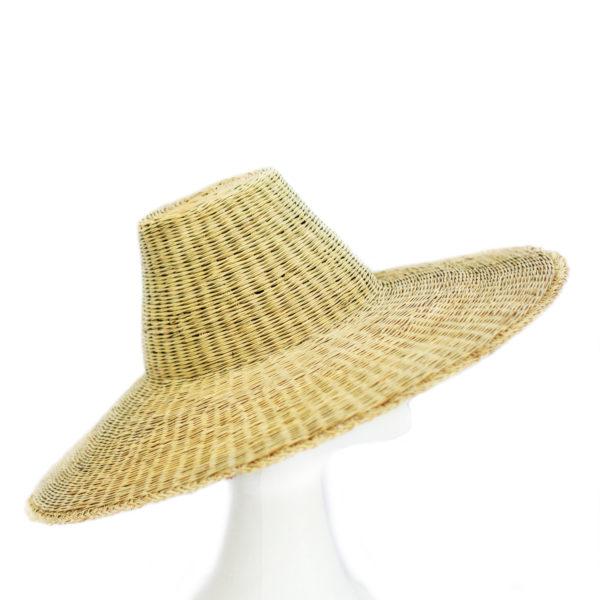 sombrero estilo4