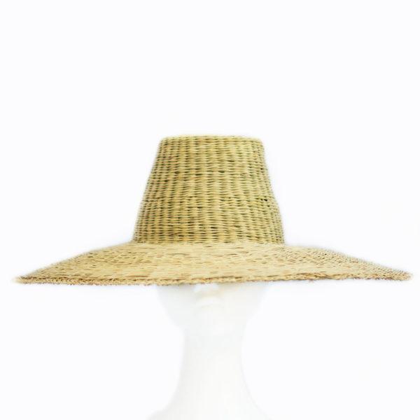 sombrero estilo4 2 1