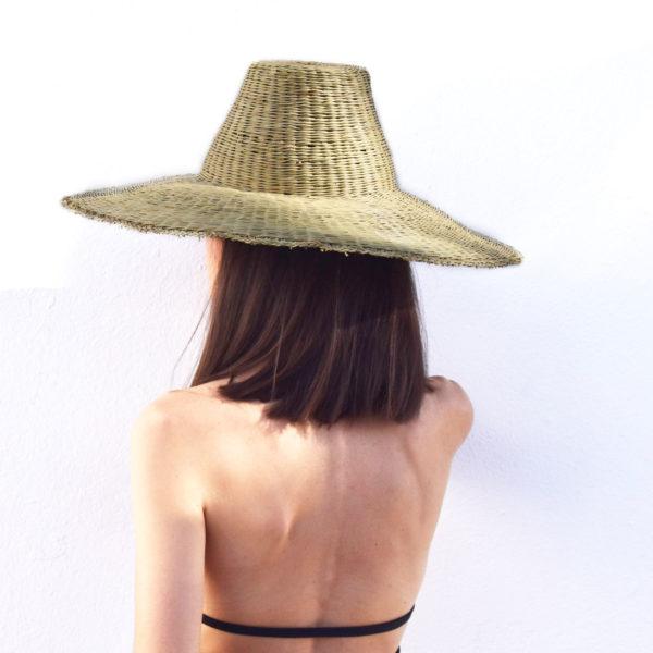 sombrero estilo4 cristina