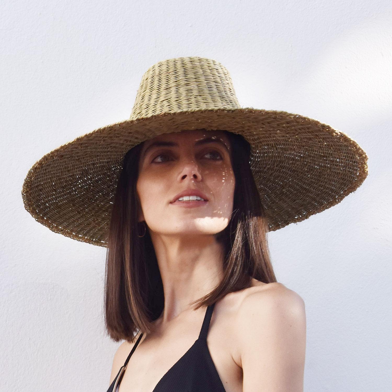 sombrero estilo4 cristina2