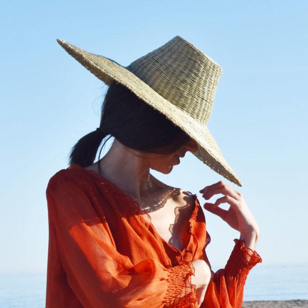 sombrero estilo4 cristina3