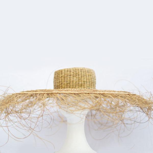 sombrero estilo5 1