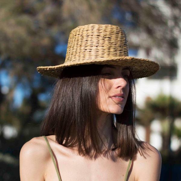 sombrero estilo6