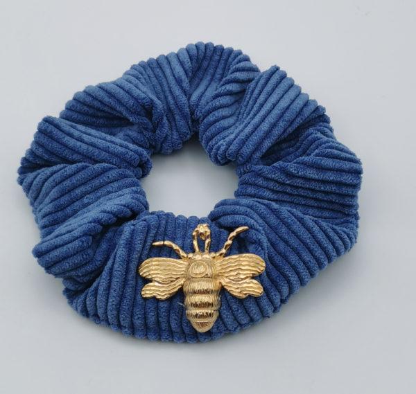 Colet Bicho Azul 1